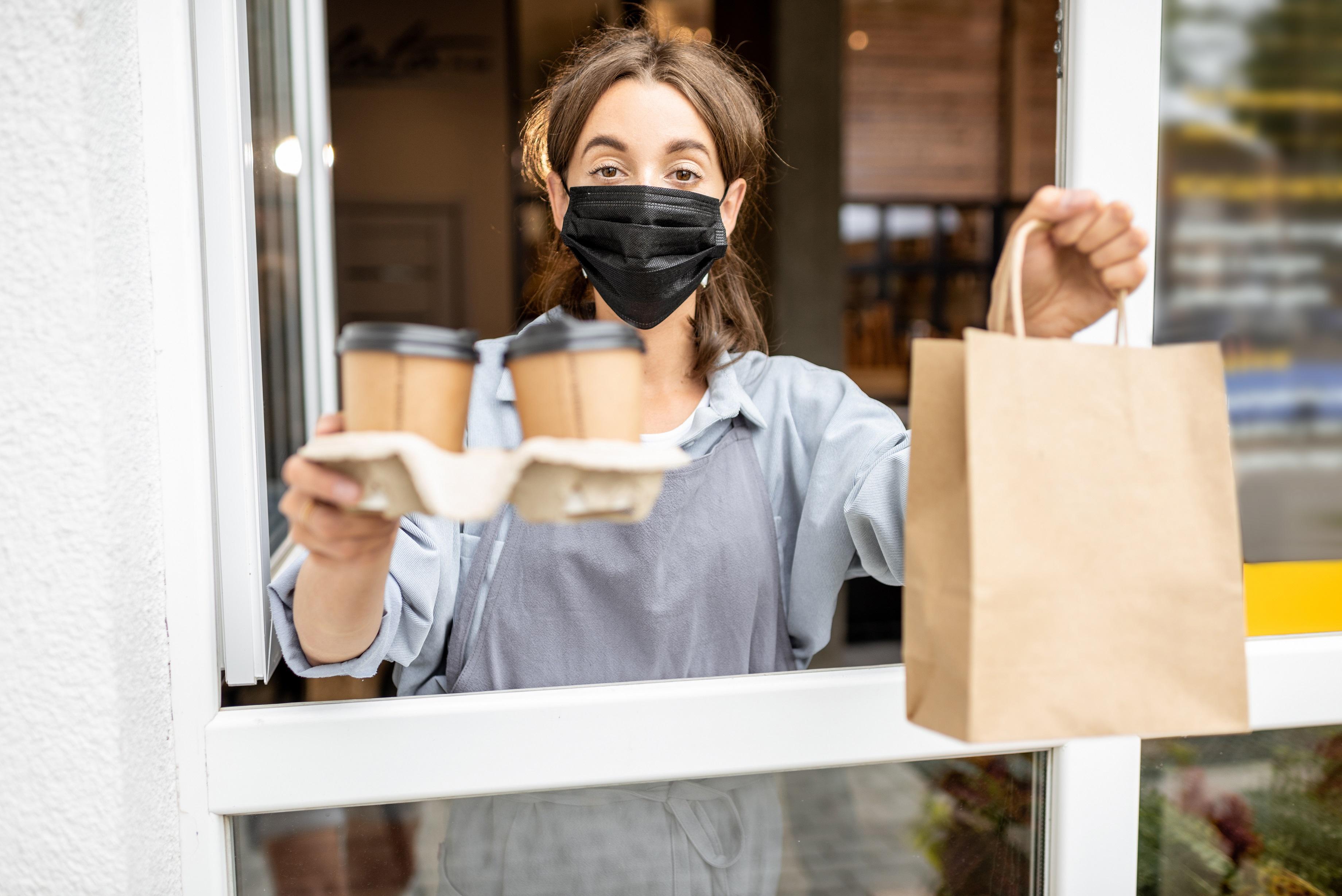 Pandemijos gniaužtuose atsidūrusiam Elektrėnų verslui – valstybės pagalbos priemonės