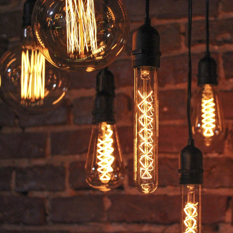 Elektros ir šilumos taupymas namuose, biure ir pramonėje – įmanoma misija!