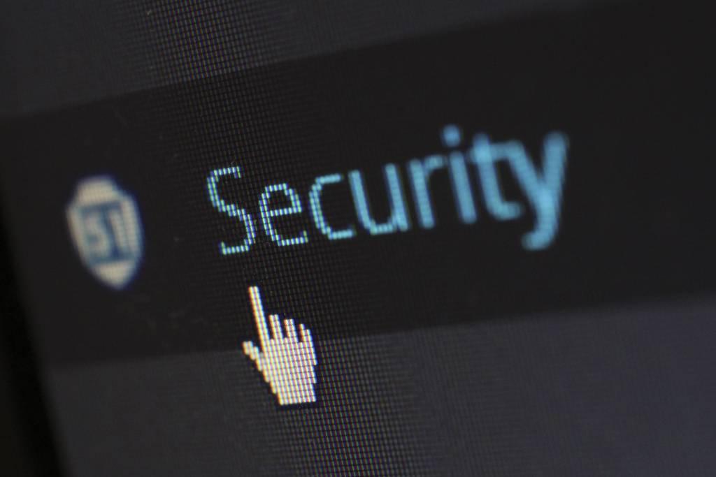Kas yra SSL sertifikatai ir kuo jie svarbūs?