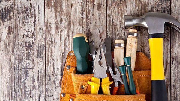 Moderni ir naudinga įranga jūsų dirbtuvėms