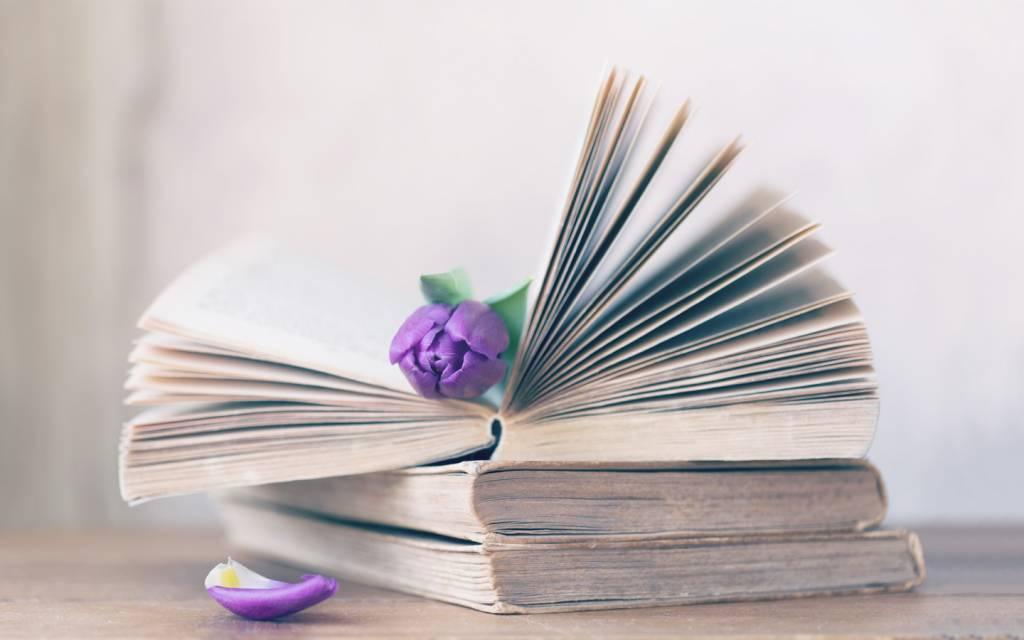 Gegužės 7-oji – Spaudos atgavimo, kalbos ir knygos diena. Komunikuoju, vadinasi, gyvenu