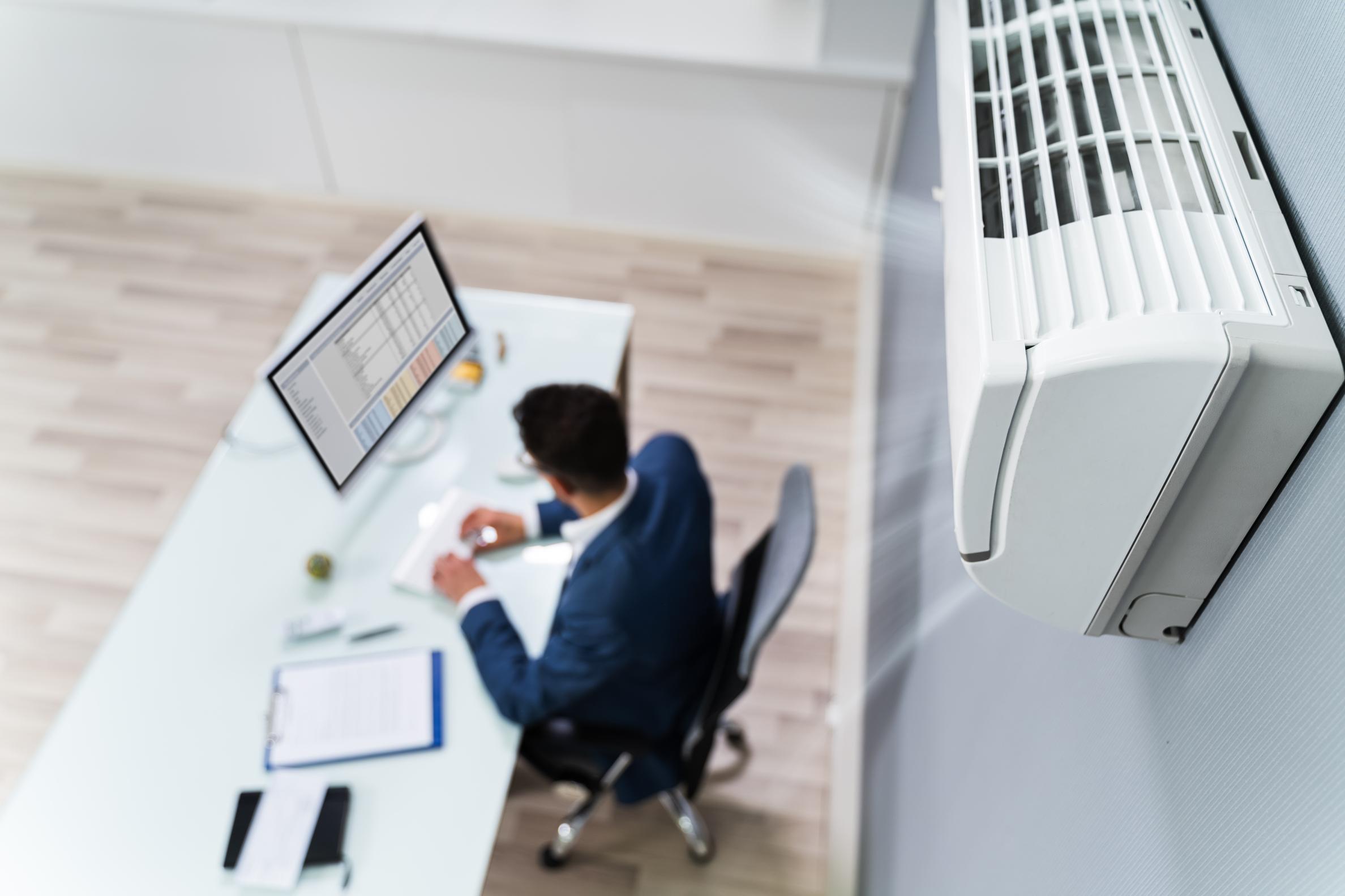 Efektyvus elektros energijos ir šilumos vartojimas vasarą gerokai sumažins išlaidas