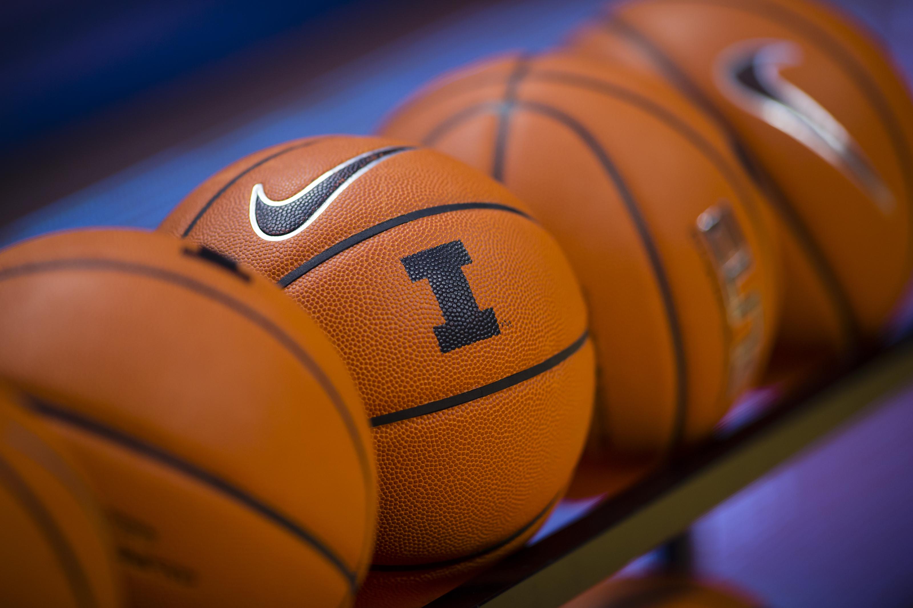 Visų laikų įtakingiausi NBA krepšininkai