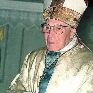 Kardinolo Vincento Sladkevičiaus gimtinė ir jos įtaka asmenybės formavimuisi
