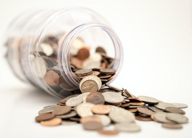 Ką reikia žinoti apie paskolas turint blogą kredito istoriją?