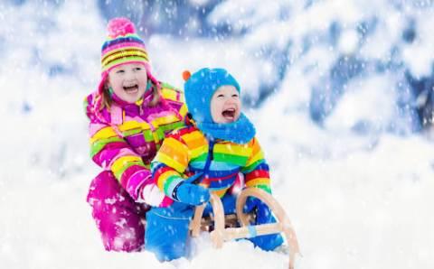 Ką daryti, kad vaikai dažniau rinktųsi aktyvų laisvalaikį?